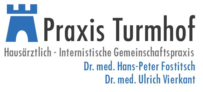 Praxis Turmhof - Hausärztlich-Internistische Gemeinschaftspraxis